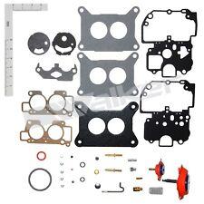Carburetor Repair Kit Walker Products 15840A