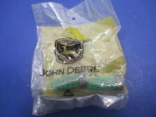 NOS John Deere Part No. T11297 Cap Screw Module Tractor Farm Equipment JDM108