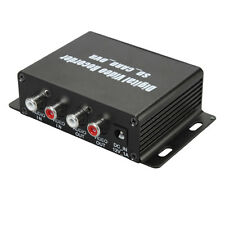 New NTSC PAL Mini SD Card Motion Detection Mini DVR Digital Video Recorder Audio