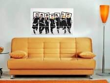 "2PM 35""X25"" MOSAIC WALL POSTER K-POP Jun. K"