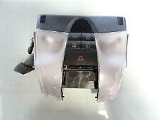 2010 MERCEDES SLK350 R171 INTERIOR DOME LIGHT LAMP OVERHEAD CONSOLE 1718202501