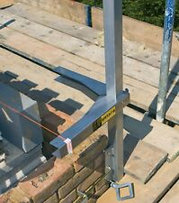 Blockdolly for Blakes Building Profile I Pair Complete