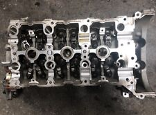 MERCEDES ML350 LEFT ENGINE CYLINDER HEAD ASSEMBLY OEM 2720162201 SOLD AS IS
