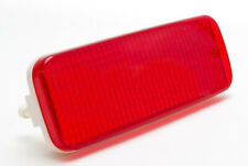 Honda Atv Tail Light Lens Body Trx 250 Trx250 Recon 1997-2004
