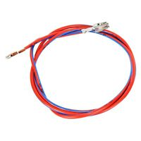 ACDelco 25996788 GM Original Equipment Alternator Battery Jumper Cable