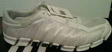 Yeeze Pre-Yeeze Adidas CC Ride M Dead Stock Custom NCAA Mens Size 15