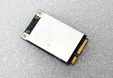 """WIFI BOARD AR5BXB6 MacBook Pro 17"""" A1151 EMC 2102"""