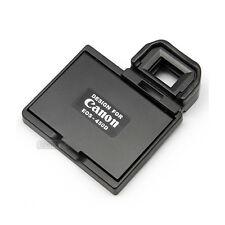 Protection Visière Pare-soleil Ecran LCD pour Canon EOS 450D