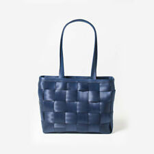 ea2405258af0 PVC Tote Bags   Handbags for Women for sale