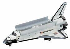 Hasegawa 1/200 Space Shuttle Orbiter