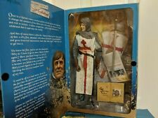 NEW Sir Galahad 2003 Monty Python and the Holy Grail Muddy Edition Sideshow