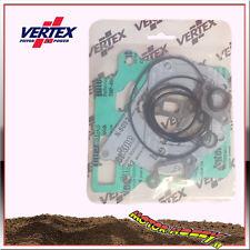 KIT GUARNIZIONI SMERIGLIO VERTEX KTM SX-EXC 125 07-15/SX 144 07-08/SX 150 09-15
