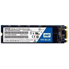 """Discos duros internos Western Digital 32MB 3,5"""" para ordenadores y tablets"""