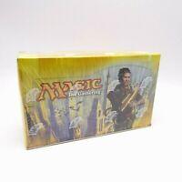 MTG Dragon's Maze Booster Box Factory Sealed English Magic the Gathering