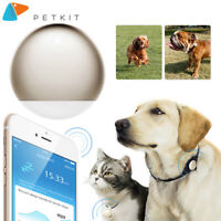 PETKIT P2 Smart Activity Monitoring Tracker for Pet Dogs and Cats