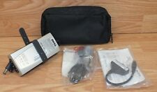 Genuine Dell (HP-AF065B83) 19.5V 65W 3.34A 50-60Hz Power Supply Adapter & Bag