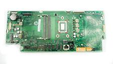 HP L20486-004 Pavilion 24-xa0181na AIO PC Motherboard w/ BGA AMD Ryzen 5 2600H