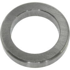Rr Axle Bearing  Centric Parts  411.61001E