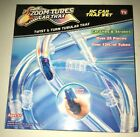 Zoom Tubes RC Car Trax Set remote control -As seen on TV brand new