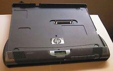HP OMNIBOOK 6200 DOWNLOAD DRIVERS