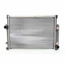 Kühler, Motorkühlung THERMOTEC D7B020TT