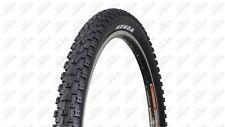Kenda Excavator 26 x 2.5 MTB Tire Eric Carter Downhill Casing Butyl Insert CAP