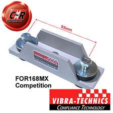 Ford Type 9 (Caterham Westfield) Vibra Technics Race Transmission Mount FOR168MX