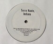 Earl Hooker - TEST PRESSING- Do You Remember the Great - BLS-6072 Bluesway promo