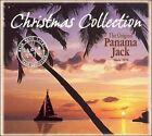 NEW Panama Jack Christmas (Audio CD)