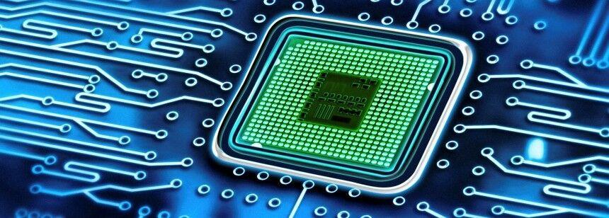 Electroniccomponentsplus