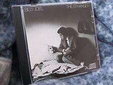 "BILLY JOEL ""The Stranger"" CD 1977 JAPAN ORIGINAL used"