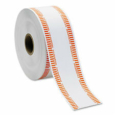 Pap R Products Automatic Coin Rolls Quarters 10 1900 Wrappersroll 50025