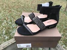ec33efdccef6 Azura Women s Liss Sandals 37 European Black