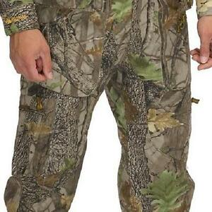 hillman summer trousers snype camo stalking hunting fishing