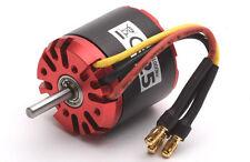 C3542 C KV1000 490 Watt Brushless Motor M-Q2-25