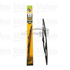 One New Valeo Windshield Wiper Blade 800211