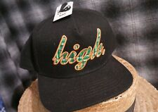 Odd Future 'HIGH' Snapback Hat NWT Embroidered *RARE* Tyler Creator OFWGKTA