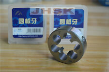 """New 1"""" -20 Uns Hss Taper Pipe Die 1-20 Uns Superior quality (1Pcs)"""