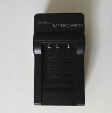 Charger for FUJI FujiFilm JV100 JV105 JV150 JX200 JX205