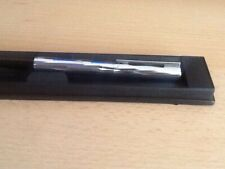 Waterman Ladies fountain pen