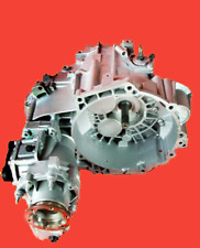 Getriebe VW Golf VII 2.0 TSi QUJ .