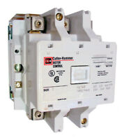 Eaton / Cutler-Hammer A201K3CB - Certified Reconditioned