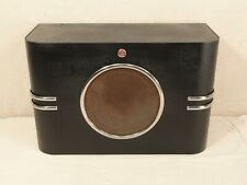 VTG RCA MI-9405A MONITOR SPEAKER THEATER SYSTEM CINEMA AUDIO SOUND FOR AMPLIFIER