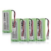 3.6V Cordless Phone Battery For VTech BT-5632 BT-5872 CPH-517J 89-1333-01-00