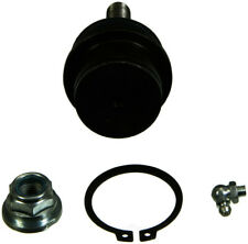 Suspension Ball Joint Front Lower Federated SBK80141