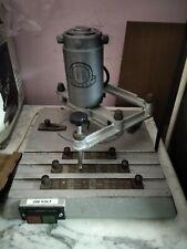 Pantografo Meccanico Usato OLIVETTI accessoriato