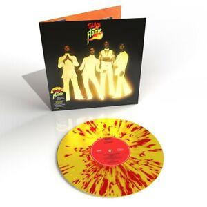 Slade - Slade In Flame -  VINYL - ID23p - Pre-order NOW!