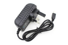 2a Ac/dc Power Adapter Charger for Lenovo Yoga Tablet 10 #60046 B8000 F B8000h/v