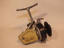 Ancien moulinet de pêche - Ryobi LXO1 Japan