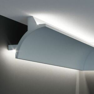A76 Indirect Lighting Coving